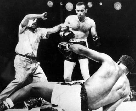 knock out knockout