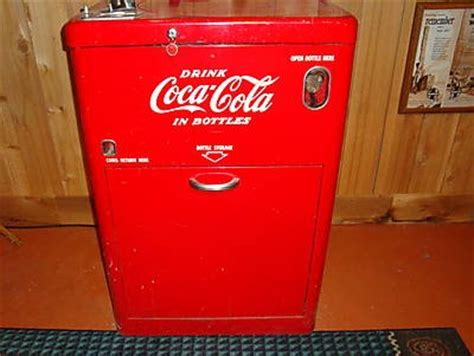 Coca Cola Kitchen Rug by 84 Best Images About Coca Cola Kitchen Items On