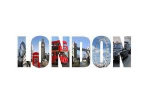 London photograph print by hello ruth notonthehighstreet com
