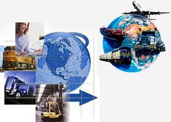 big move phuket shipping logistics air sea freight forwarding phuket thailand