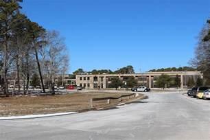 Provincetown Cape Cod - nauset regional high wikipedia