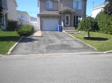 standard driveway width 2 car 28 images garages layouts by abc garage com view topic what
