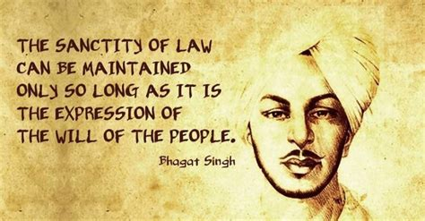 lesser  facts  bhagat singh