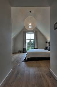 interior design flooring 25 best ideas about bedroom wooden floor on pinterest