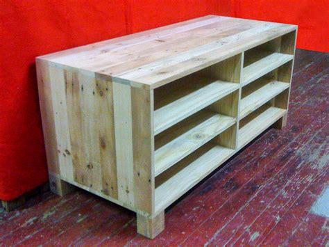 meuble tv en angle 1369 cheap comment fabriquer un meuble tv pour fabrication