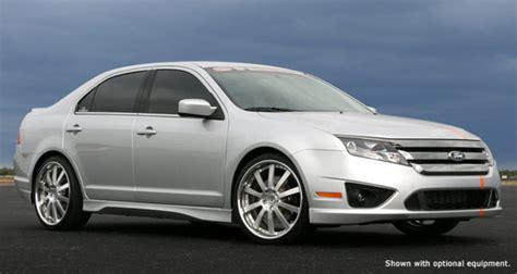 Sport Sedans 15k by Vehicle Recommendation 10k 18k 2012 German Auto
