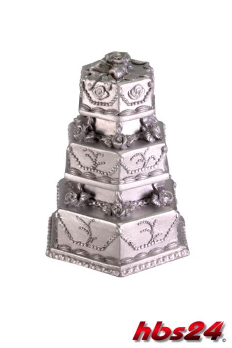 Hochzeitstorte Jugendstil by Silber Hochzeitstorte Alle Guten Ideen 252 Ber Die Ehe
