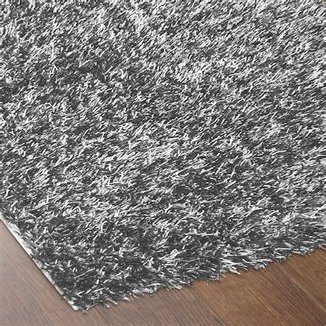 shaggy rug flair rugs spider shaggy rug ebay