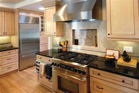 how to measure linear for kitchen cabinets how to measure for kitchen cabinets in linear