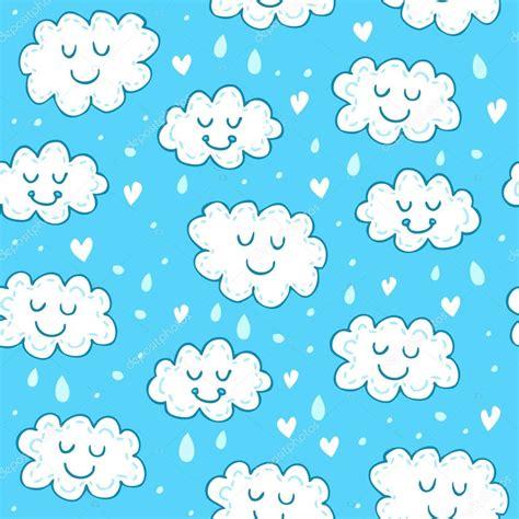 pattern cute blue cute blue wallpaper patterns impremedia net