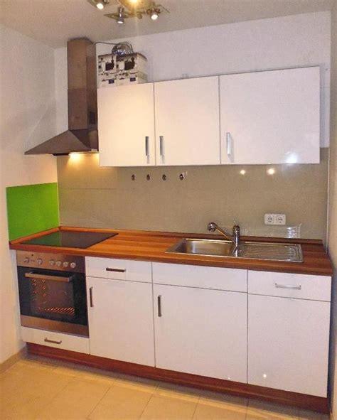 küchen müller wohnzimmer braun wei 223 gr 252 n