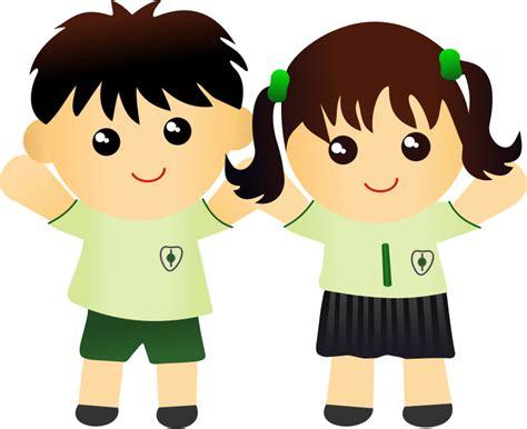 Happy Children Clipart free happy children clip