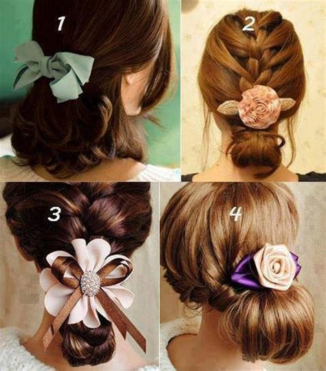 hairstyle new perfect styles videos dailymatation appealing hairstyles for young girls hairzstyle com