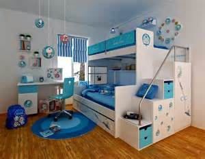 girly bedroom decor ideas and designs dashingamrit
