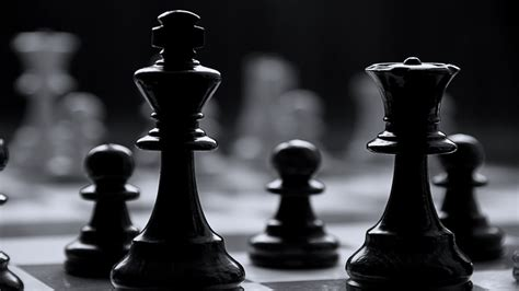 mobile chess chess wallpaper mobile 7nz kenikin