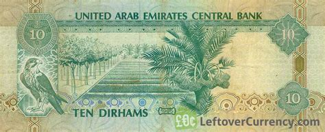 currency converter dollar to aed naira to dirham exchange rate march 2018 usdnaira com
