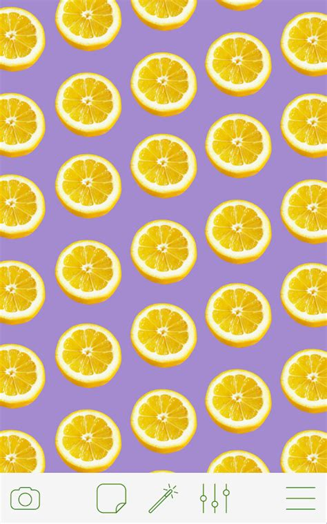 pattern wallpaper maker cute wallpaper pattern maker android apps on google play