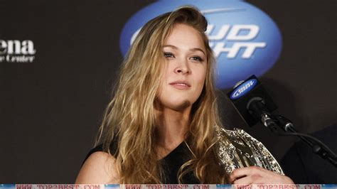 miesha tate mma fighter miesha tate wallpapers hot mma fighter of ufc