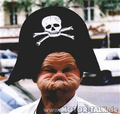 pirat boeser blick mondeo mk mk cougar
