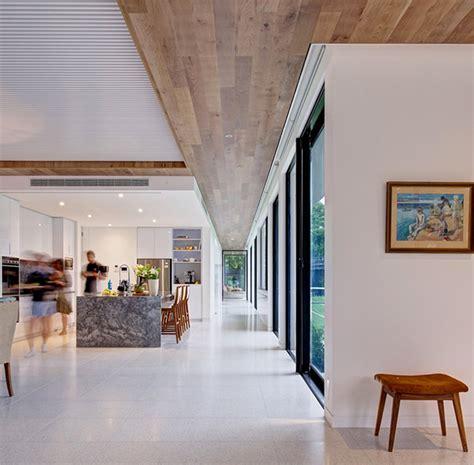 mansion interior design kitchen designs ideas in your home olpos design