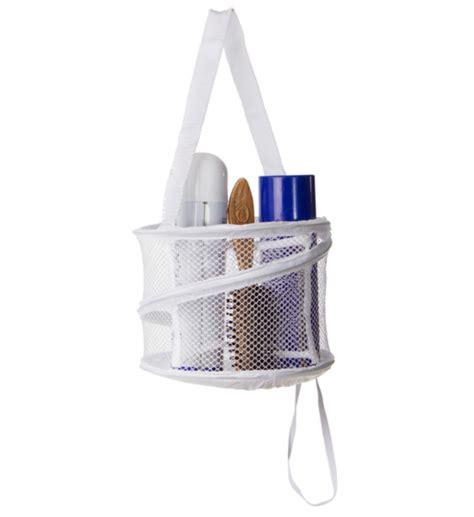 bathroom shower organizer bathroom personal organizer in shower baskets