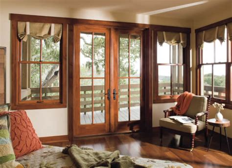 Pella Hinged Patio Doors Replacement Hinged Patio Doors Pella Retail