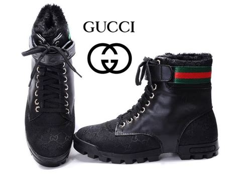 mens gucci boots for sale 1000 images about gucci mens high shoes on