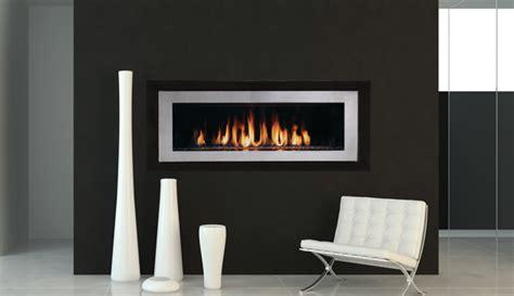 Fireplace Mantels San Jose by Astria Rhapsody 42 Emberwest Fireplace Amp Patio The