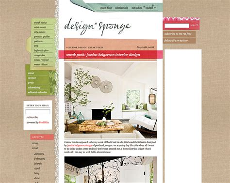 design sponge bedrooms 100 design sponge 28 best bedroom images on