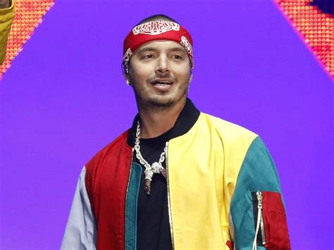 j balvin toronto j balvin leads latin grammy noms with 8 nods 1 with