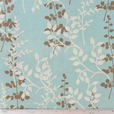 1000 images about fabulous fabric on hobby