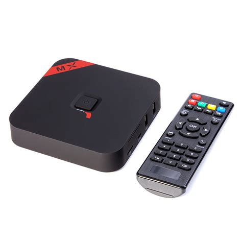 Skybox A1 A 1 Plus Hevc H 265 Receiver Parabola mxq s805 android 4 4 tv box 1g 8g miracast dlna h 265 hevc
