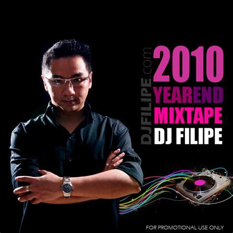 download mp3 bruno mars billionaire ronaldo tattoo bruno mars album cover 2010