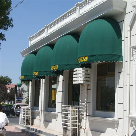 retractable awnings portland oregon retractable awnings portland oregon portland commercial