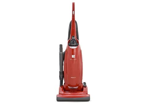 Carpet And Upholstery Cleaners To Buy Kenmore Progressive 31069 Vacuum Cleaner Consumer Reports