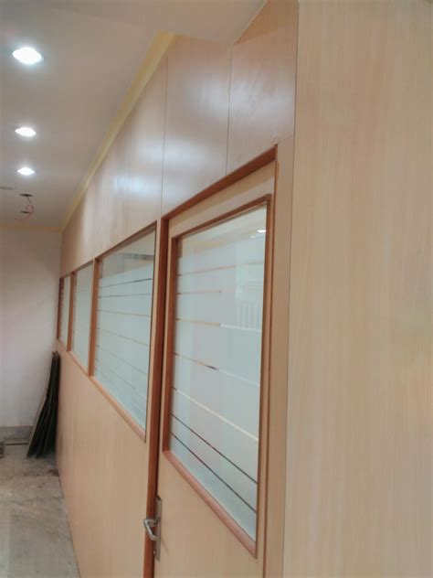 wooden partition interior design and decoration gallery efficient enterprise