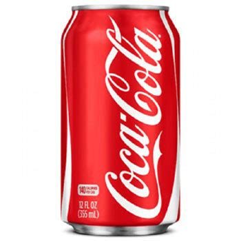 Images Of Coke | airborne coke can magic trick new model fast shipping