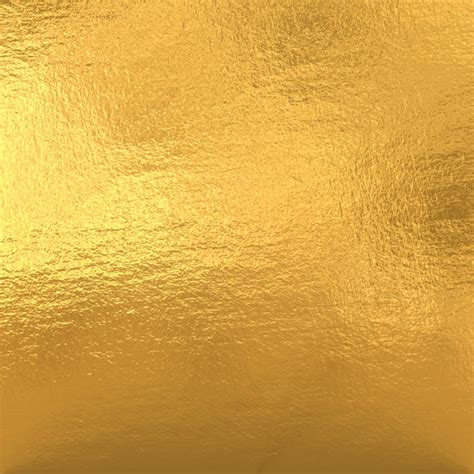 images of gold royalty free gold foil pictures images and stock photos