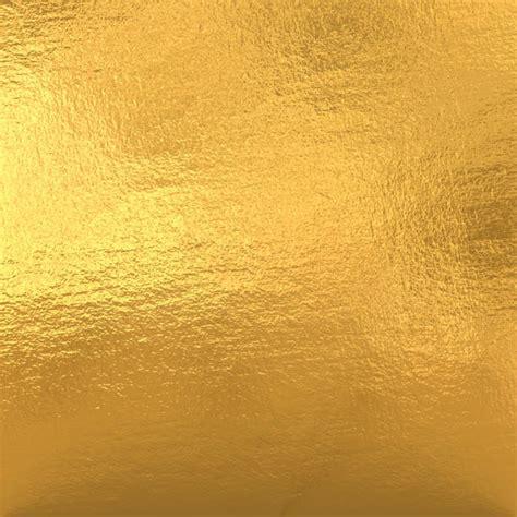 gold images gold bilder und stockfotos istock