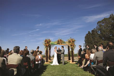 And Tony Plan Summer Wedding by 25 Tips For A Great Summer Wedding Bridalguide