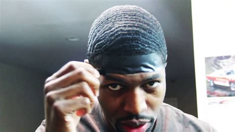 philly haircuts pics philly barber quot rome quot gives himself and photo finish self