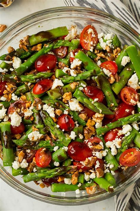salad ideas best 25 salad recipes ideas on pinterest salad ideas