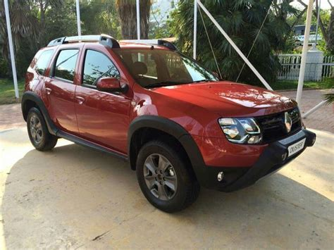 renault duster 2017 colors 92 best renault duster images on dusters cars