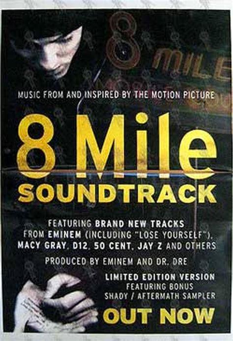 film eminem 8 mile download 8 mile eminem soundtrack www pixshark com images