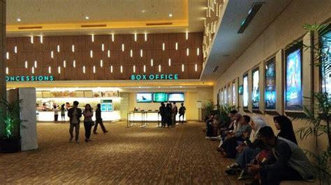 film bioskop solo square penonton di xxi solo square ini sebut isi film dilan 1990