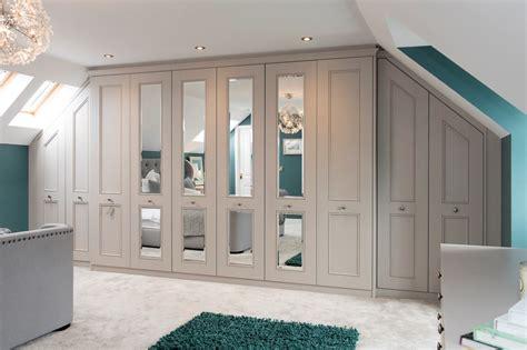 Wardrobe Door - replacement hinged fitted wardrobe doors hammonds
