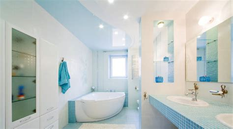 licht badezimmer licht und bel 252 ftung im bad