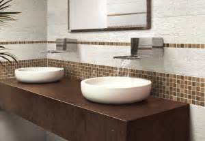 backsplash tile ideas for bathroom kitchen backsplash ideas bathroom fireplace ideas