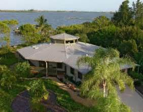 Multi Family Floor Plans Island Style Homes