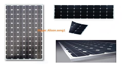 Factory Price Pv Solar Panels Best Price High Quality Buy Pv Solar Panels Pv Solar Pv Module